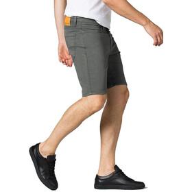 DUER No Sweat Shorts Men, gull